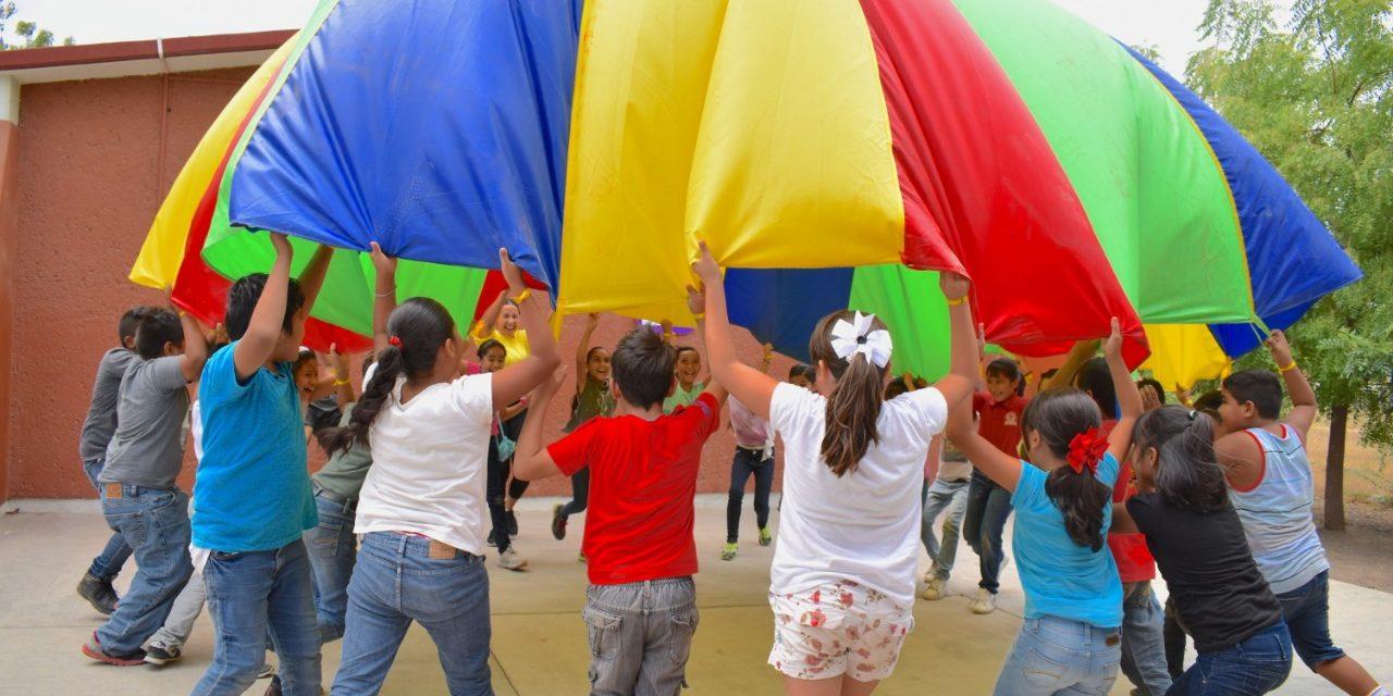 Gobierno Estatal y Universidad de Colima coordinan acciones de prevención