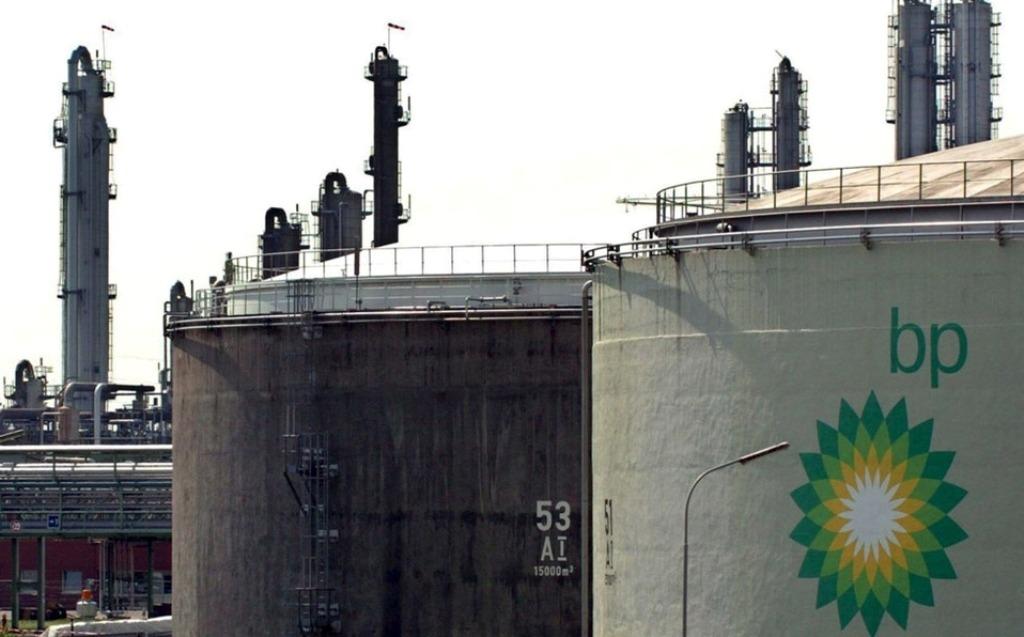 Instalaran planta de almacenamiento de gasolina en Manzanillo, petrolera BP Y IENOVA