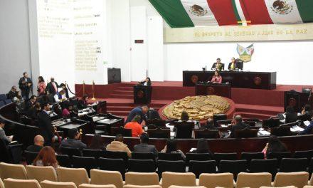 "EN HIDALGO SANCIONARÁN A MEDIOS QUE VULNEREN ""HONOR"" DE POLÍTICOS"