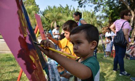 Secretaría de Cultura realizará más de 60 actividades en este Verano