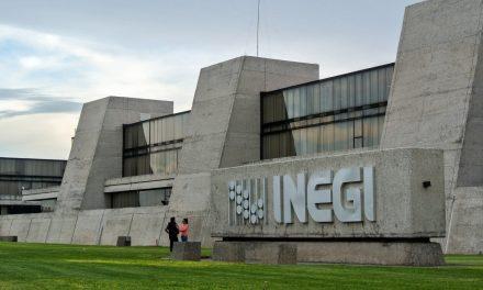 INEGI da a conocer los resultados de la Encuesta Nacional de Ingresos y Gastos de los Hogares (ENIGH) 2018