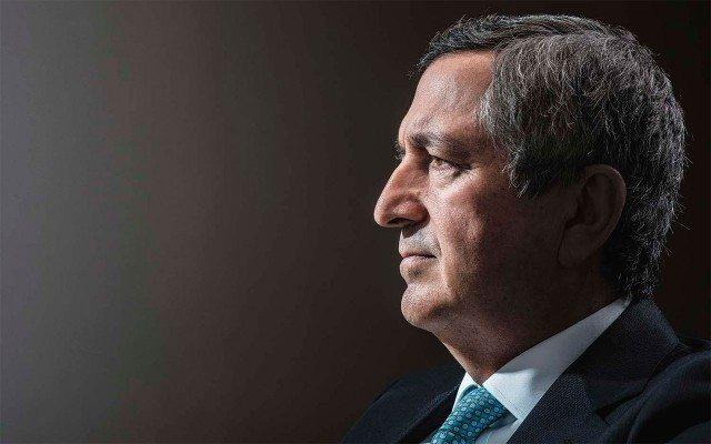 El empresario Jorge Vergara se queda con las Chivas tras fallo de la SCJN