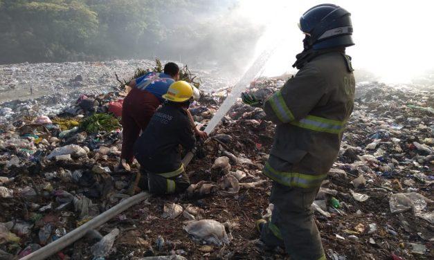 Ayuntamiento de Villa de Álvarez se declaró incapaz para ofrecer el tratamiento de la basura; toma control Gobierno del Estado