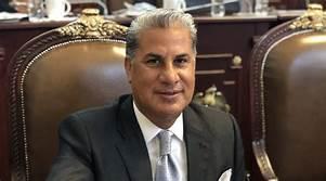 Rojas Díaz Durán: alerta fraude en elección interna de Morena