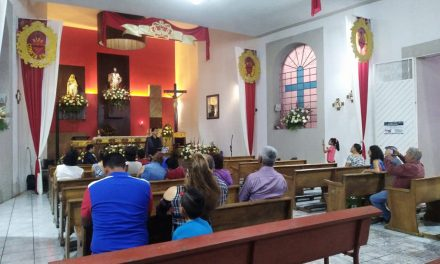 Secretaría de Cultura lleva conciertos de música mexicana a municipios
