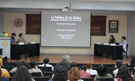 Analizan vínculos entre literatura, sociedad y lenguas indígenas