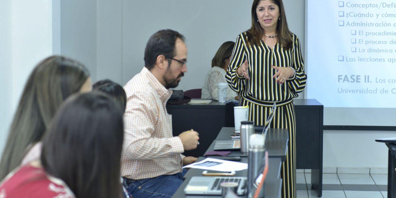 Mejoran programas de doble grado oportunidades de egresados