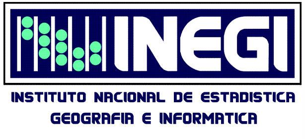 NOTA INFORMATIVA SOBRE EL PERSONAL DE TAREAS DE VERIFICACIÓN DEL CENSO 2020