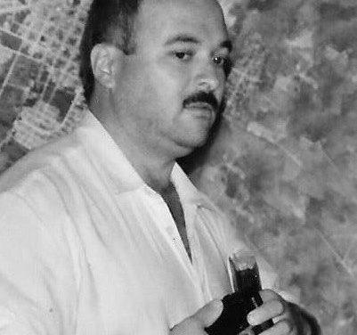 Colombia: el asesinato de Nelson Carvajal Carvajal fue un crimen de lesa humanidad