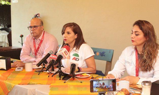 Realiza Salud acciones para prevenir dengue en el regreso a clases