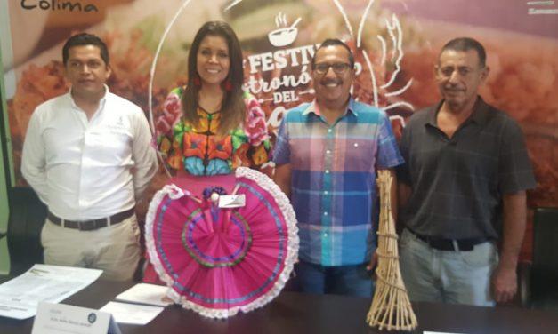 Anuncian Tercer Festival del Chacal y Chigüilín 2019
