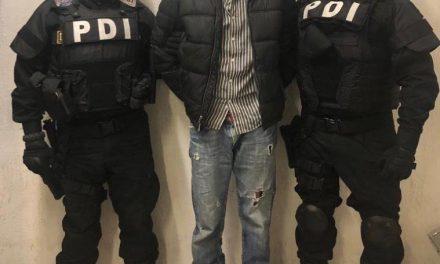 Trasladan al Reclusorio Sur al agresor del periodista Juan Manuel Jiménez