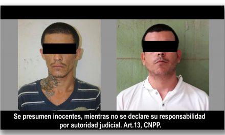 Vinculan a proceso a dos  por homicidio en Manzanillo; Los hechos ocurrieron el pasado mes de enero en Salagua