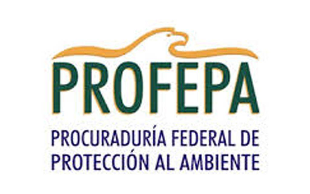 Entrega Profepa Certificado de Industria Limpia a USG México Planta Tecomán, en Colima
