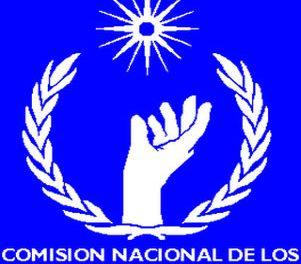 Emite la CNDH recomendación por deficiencias en el CERESO, que vulneran derechos de las mujeres
