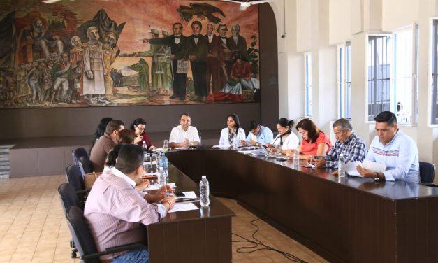 Nombran a Noé Guerra Pimentel, Cronista Municipal, y Héctor Torres González, Nuevo Administrador del Patronato de Festejos Charrotaurinos