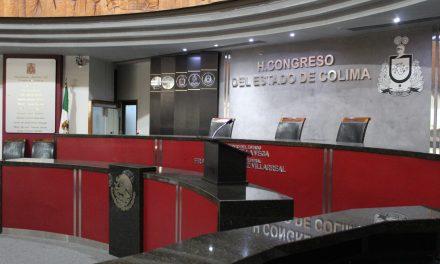 """Despiden al menos a 4 trabajadores del Congreso; denuncia """"revanchismo"""" el PVEM"""