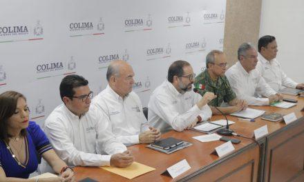 Playa Limbo y Ximena Sariñana, estarán en las fiestas patrias, en Colima