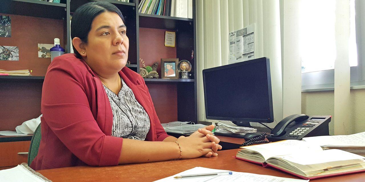 Busca UdeC reacreditar Licenciatura en Biología