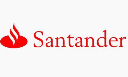Apoya Santander con 13 becas movilidad académica de la UdeC