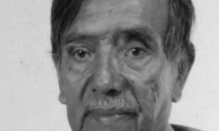 Ayuntamiento de Villa de Álvarez, expresa condolencias a deudos de Eusebio Huerta