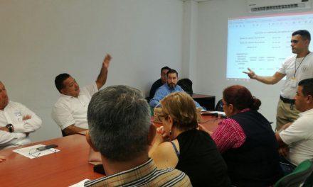 Habilitados los albergues de Manzanillo: PC; cerrado el puerto a la navegación