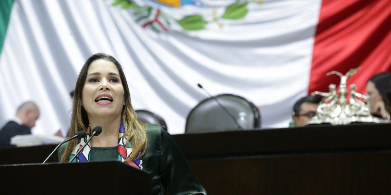 Nueva reforma educativa busca clientelas en vez de garantizar la educación de calidad: GPPRI