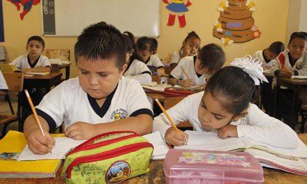 Continúan abiertas las inscripciones al 14º Concurso Nacional de Dibujo Infantil
