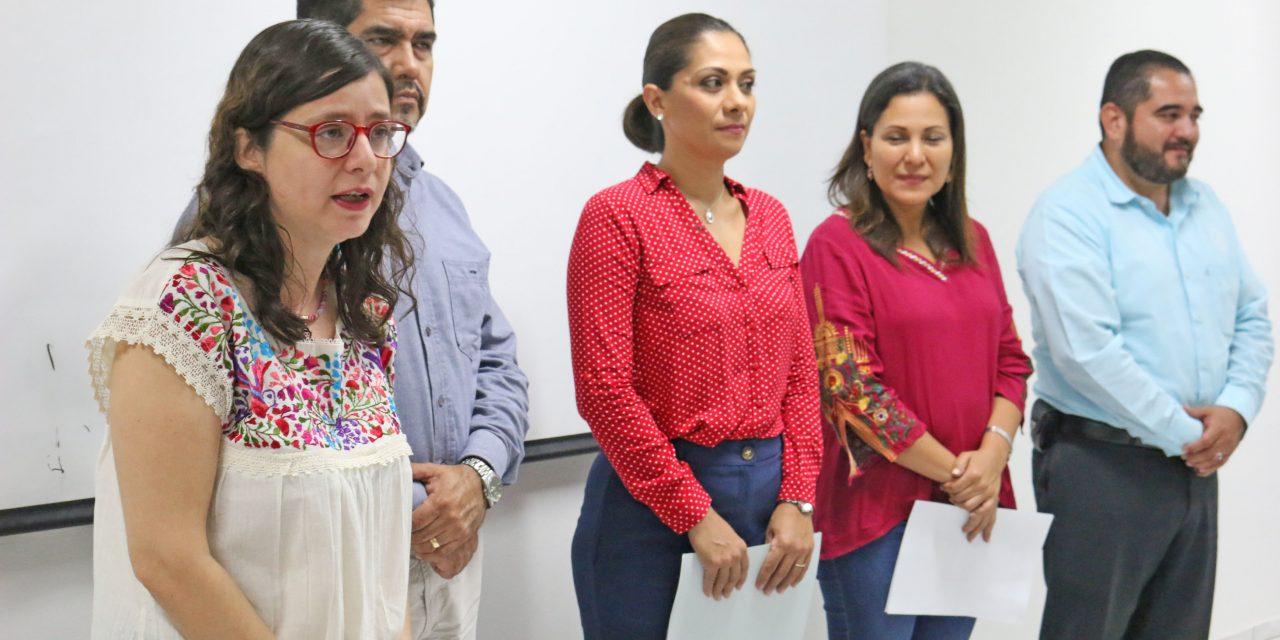 Arranca Diplomado en Estudios Género, en la UdeC; Se compone de seis módulos