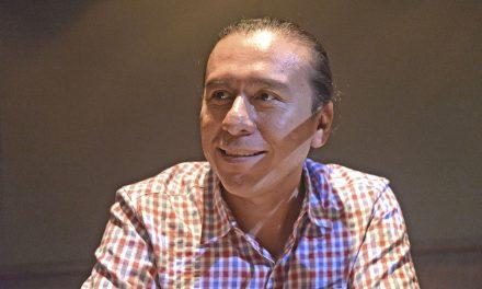 Difundirá Universo 94.7 FM cocina tradicional de Comala