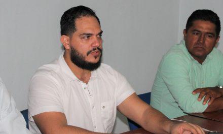 Inseguridad, talón de Aquiles del gobierno de Nacho: PAN