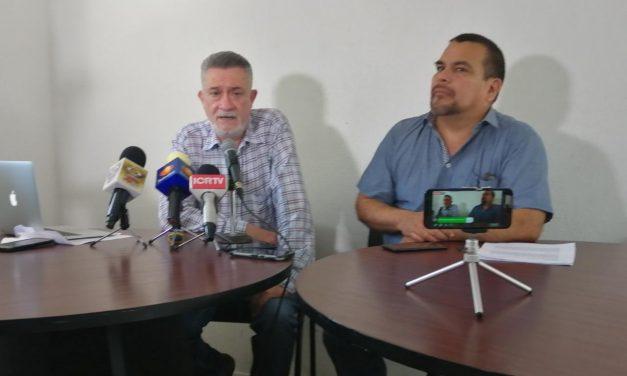 Vicente Quirarte y Julia Carabias, presentarán conferencias en Colima