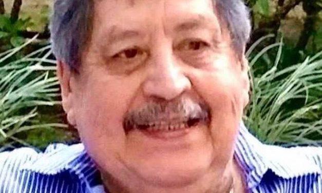 Falleció el notario público Rogelio Gaitán y Gaitán, la tarde de este lunes