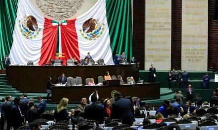 APRUEBAN DIPUTADOS FEDERALES INCORPORAR EL TÉRMINO DE VIOLENCIA DIGITAL EN LEY