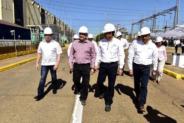 CFE no es monopolio, es una empresa pública con función social, afirma presidente López Obrador en Manzanillo
