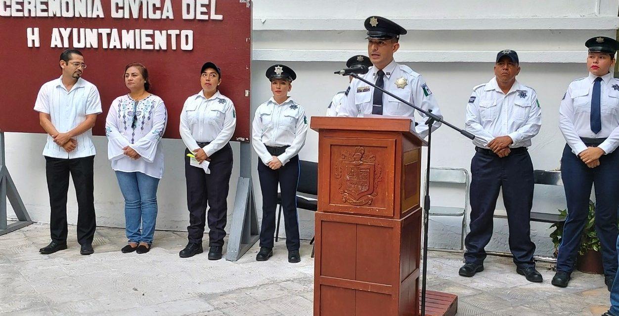 Gracias a mi equipo de trabajo pudimos rendir buenas cuentas a los manzanillenses: Griselda Martínez
