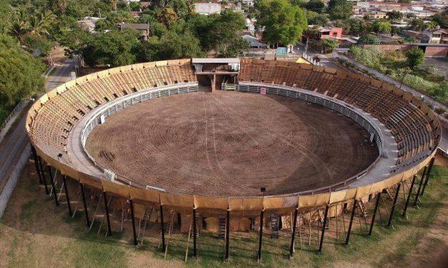 Gran jaripeo familiar este viernes 27 de diciembre en Coquimatlán