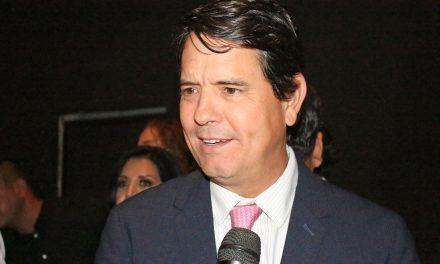 Autonomía universitaria contribuye al desarrollo de Colima: Walter Oldenbourg