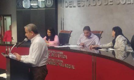 El ejercicio presupuestal para el próximo año, deberá ser sin despilfarros: Paco Rodríguez
