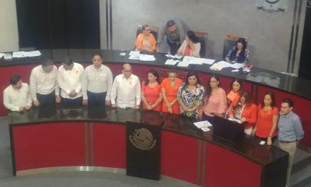 Presentan iniciativa para endurecer las penas a violencia contra las mujeres