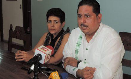 Por violentar los derechos humanos de periodistas, emite CDHEC recomendación al Ayuntamiento de Manzanillo