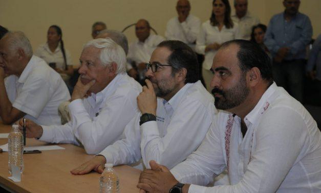 Van Gobierno Estatal y Federal por mejor coordinación a favor de los productores