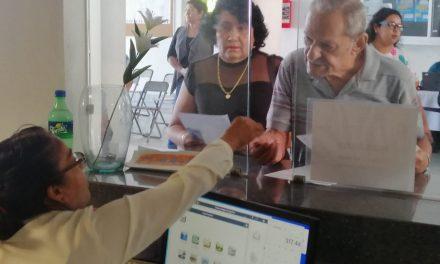 Ofrece Ayuntamiento de manzanillo, 15% de descuento en el pago de la anualidad del predial