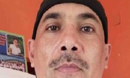 Localizan sin vida al locutor Fidel Avila Gómez, en Michoacán