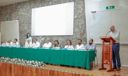 Asumen funciones los 35 representantes del IMSS en los estados