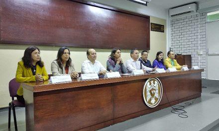 Inicia UdeC capacitación a directivos en tema de violencia de género