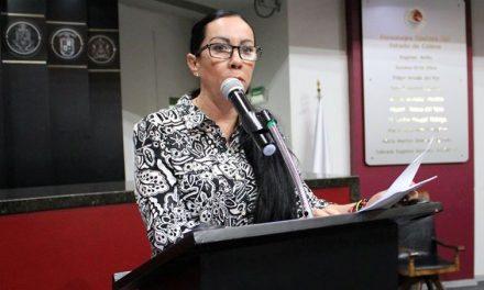 Congreso solicita al nuevo titular de IPECOL informe si se han realizado acciones para recuperar adeudos