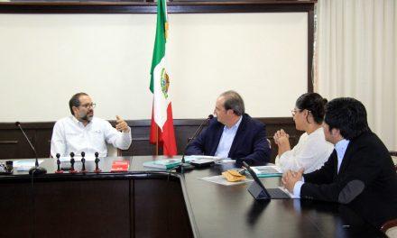 Colima, entre las 10 entidades con mayor progreso social
