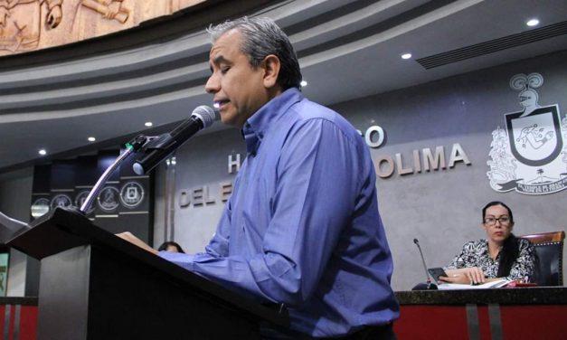 Aprueban estímulos fiscales para la Comisión de Agua Potable y Alcantarillado de Cuauhtémoc