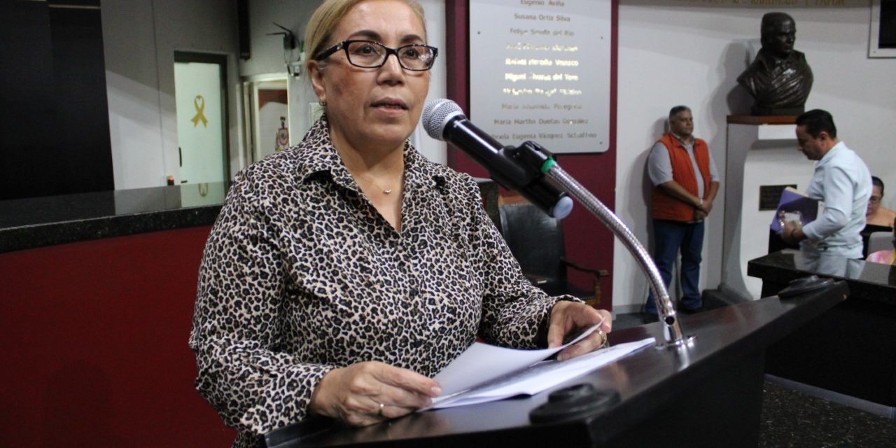"""Las personas que cobraban en el Congreso dentro del programa de """"JCF"""", """"una nueva gran estafa"""": Remedios Olivera"""